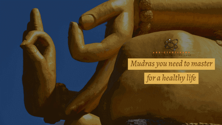 Mudras-you-need-to-master-for-a-healthy-life.