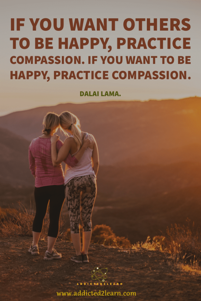 Happy Quotes by Dalai Lama