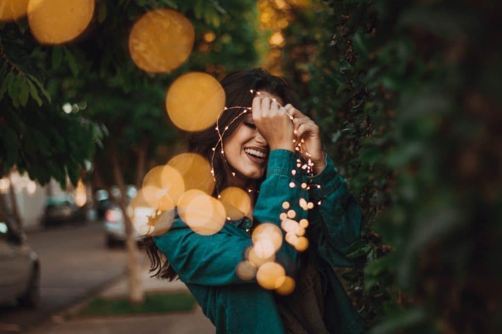 Happy Quotes That Will Define True Happiness