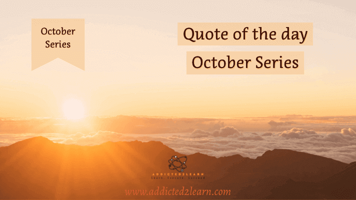 Quote-of-the-day-October-Series.