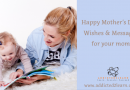 Happy Mother's Day addicted2learn.com